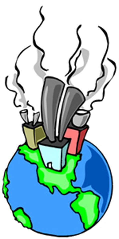 Free Environmental Issues Essay and Research Paper Samples