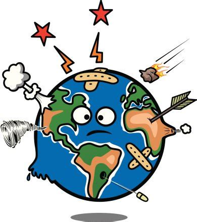 Essay on World Environment Day for Students