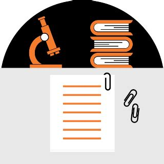 Implications and limitations of a research proposal letter